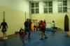 treningi-13