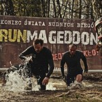 runmageddon_relacja00-92553321fe8c8116baa1991899631a08